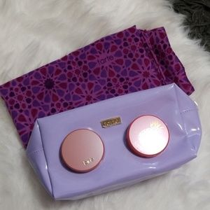 New! Tarte MakeUp Bundle